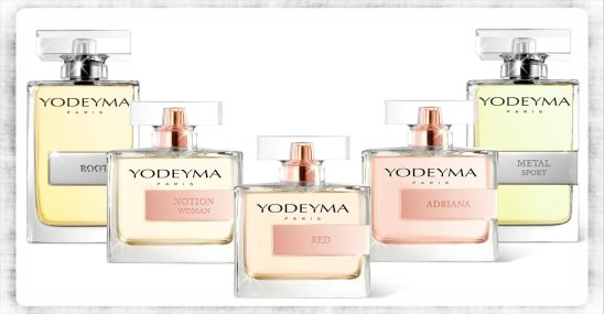 Yodeyma 2015